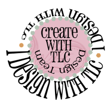 Past Design Team Member - TLC Creations