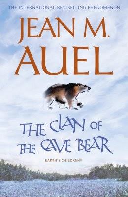 http://3.bp.blogspot.com/_xQ0Do7S3a44/TTmDWhJrl-I/AAAAAAAAA_w/DEvaeFvQuvE/s1600/The+clan+of+the+cave+bear.bmp
