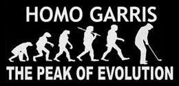 El Homo Garris