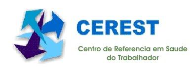 CEREST FEIRA DE SANTANA