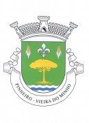 wapen subgemeente Pinheiro