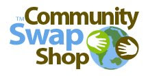 Community Swap Shop