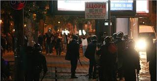 Hooliganisme 2010-10-22_055519