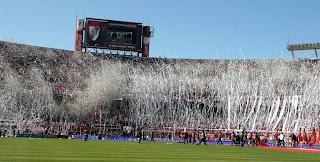 River Plate River-boca1