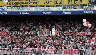 River Plate River_n32555