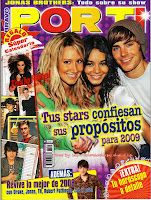 [scan MX 2009] Por ti #215. Pt_1