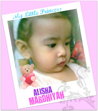 MY DAUGHTER