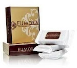 eumora.miracle bar