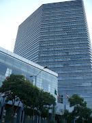 Aspecto Arquitectónico 2, Hotel