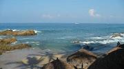Cielo, Mar, Tierra