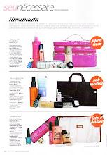 Revista Corpo a Corpo - novembro 2010