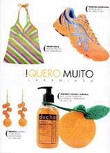 Diário de SP - janeiro 2011