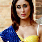 Sizzling  Kareena Kapoor Hot Photos