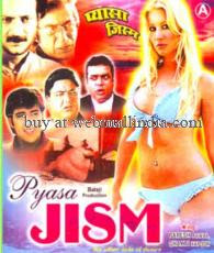 Pyasa Jism 2003 Hindi Movie Online Watch