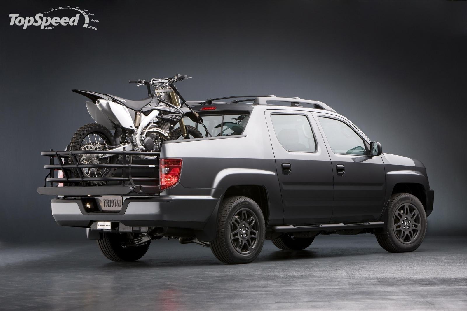 Image Result For Honda Ridgeline Complaints