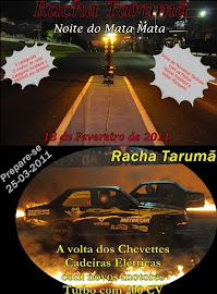 Taruma 18 de Feveriro 2011