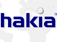 Hakia semantic web search engine