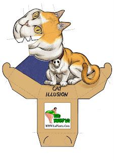 Ilusión del Dragón! que Mira , Entra y Obten el Tuyo! más