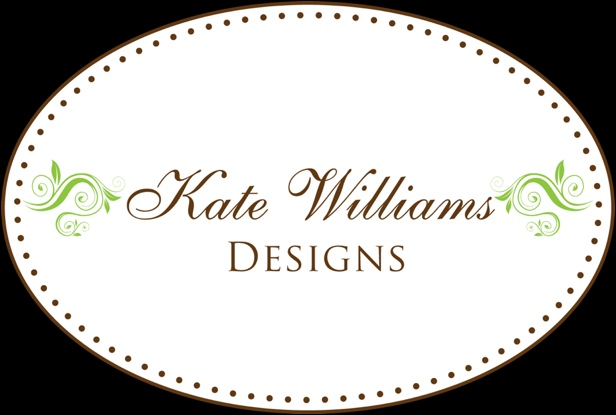 Kate Williams Designs