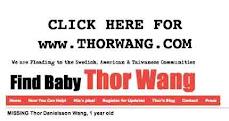 Thor\