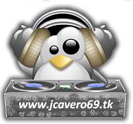 J.Cavero69