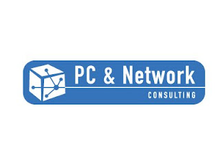 PC & Networking Consulting Logo