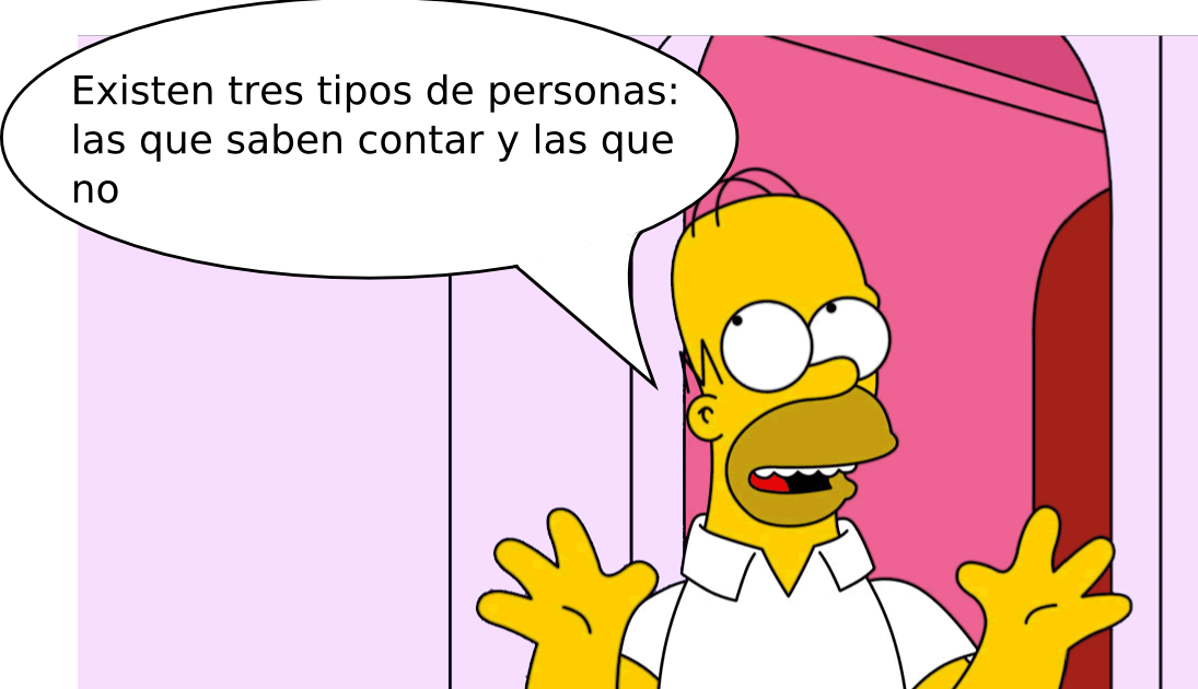 Noticias del capit n de las sardinas homer simpson v s - Homer simpson tout nu ...