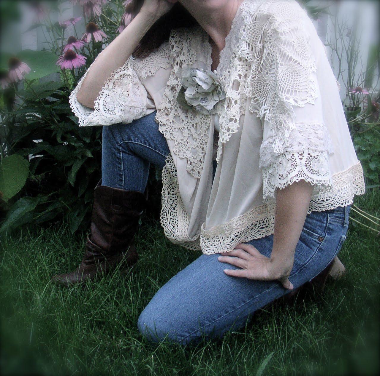 http://3.bp.blogspot.com/_xRO2YHYay6Y/SoTEZCQ4XdI/AAAAAAAAAVM/j2GkFfe0moU/s1600/after3.jpg