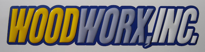 WOODWORX, INC.