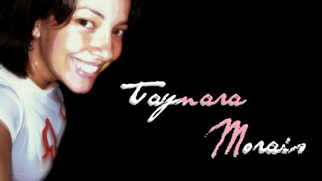 Taye Morais
