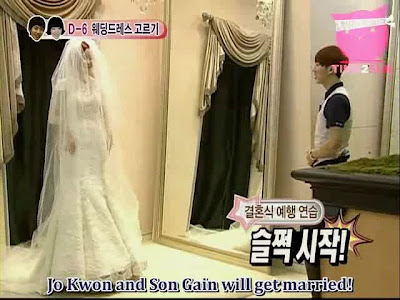 Pop: WGM Adam Couple Ep 36 Eng Sub