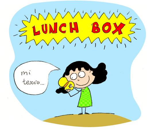 [lunchBox.jpg]