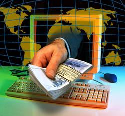 http://3.bp.blogspot.com/_xS4RWVB1Lp8/TQ1iz77adyI/AAAAAAAAAN8/S0AnNbSjn7o/s1600/Peluang+Bisnis+Online.jpg