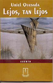 Lejos, tan lejos (2004)