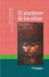 El atardecer de los niños (1990/2006)