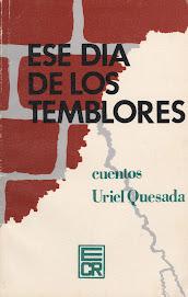 Ese día de los temblores (1985)