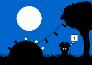 http://3.bp.blogspot.com/_xS7Mj_3ilsE/SxD8dJAsEwI/AAAAAAAAAhE/0jmCLdYe6aQ/s320/full-moon-game-walkthrough.png