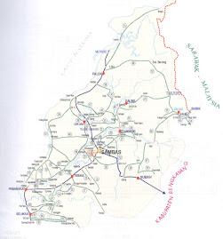 Kecamatan Pemangkat