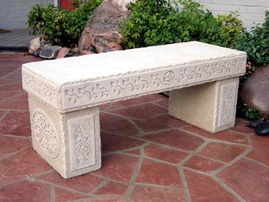 [Limestone+bench+385w.JPG]