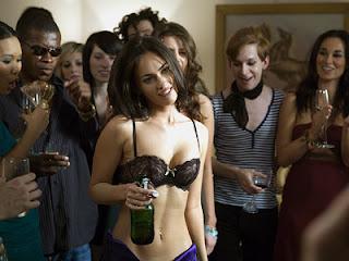 Relaciones de Alena.  Megan-Fox-Friends_l%5B1%5D