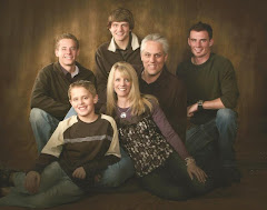 ♥The Fam 2009 ♥