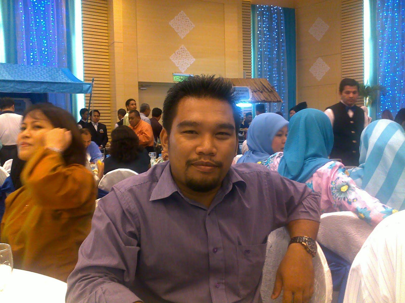images of Janda Melayu Videos Tetek Besar Video Codes