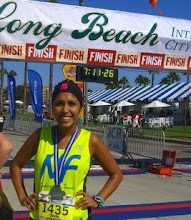Long Beach 2009