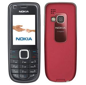 Spesifikasi Nokia Lumia 800 Hijau Dan Merah Gambar Hp Picture