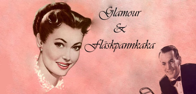 Glamour-Och-Flskpannkaka