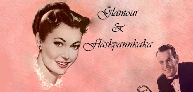 Glamour-Och-Fläskpannkaka