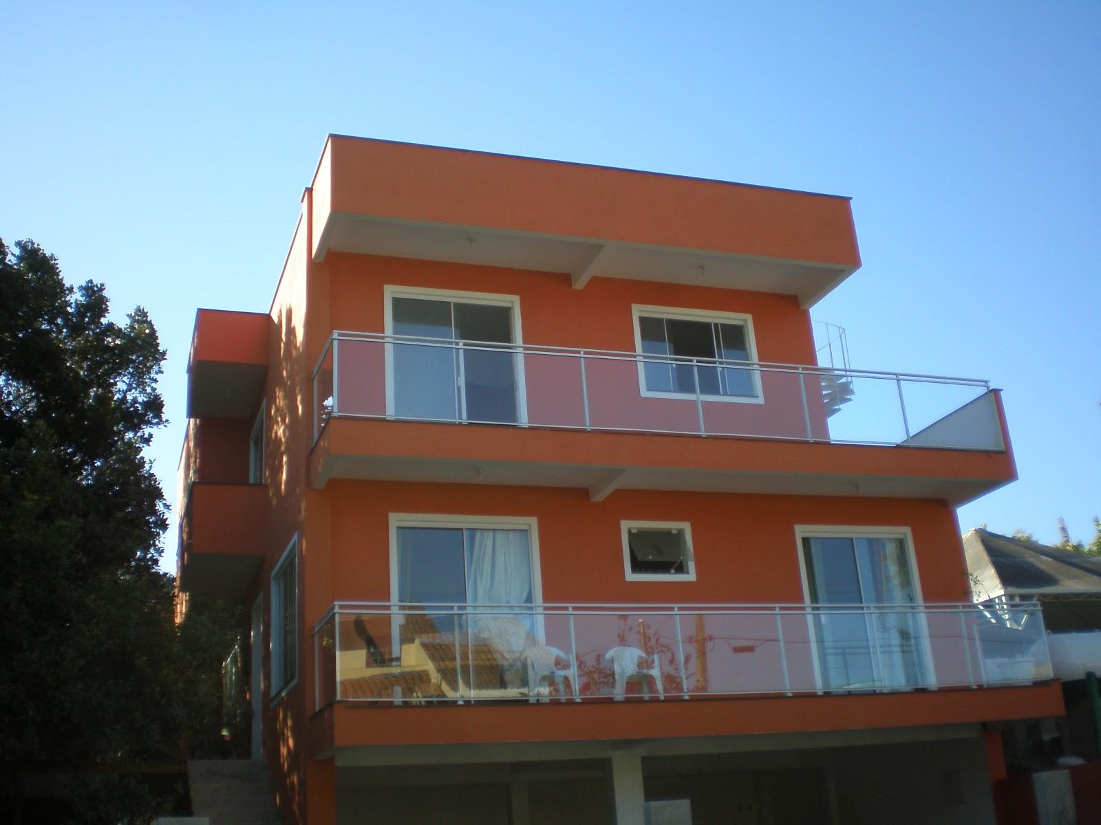 residencial frozi aproveite novembro 2010