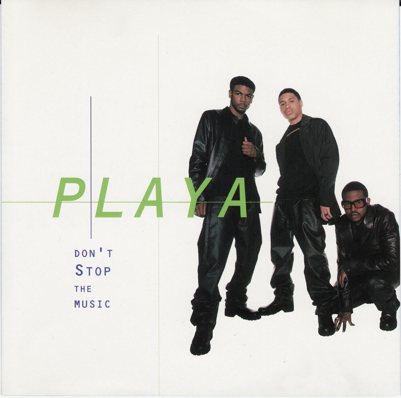 http://3.bp.blogspot.com/_xT-jSr7LNFM/S7Sgu2bJesI/AAAAAAAAAFA/k-s5Pb6APOw/s1600/Playa+-+00+-+Don%27t+Stop+The+Music+(CDS-1997)-Front.jpg