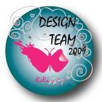 DT medlem 2009-10 hos,